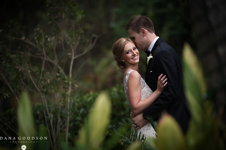 low res_wedding_485