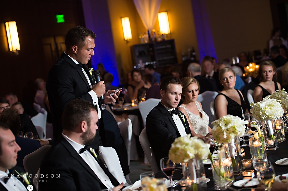 low res_wedding_540