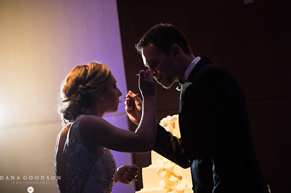 low res_wedding_559