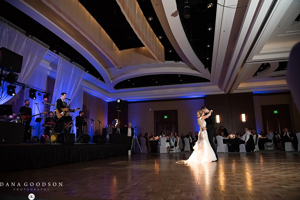 low res_wedding_573