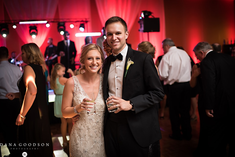 low res_wedding_619
