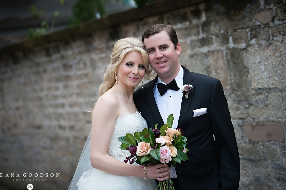 treasury on the plaza wedding | Kristen & Matt_25