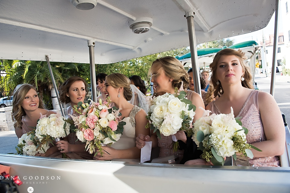 white room wedding | Caitlin & Steve | Dana Goodson Photography 032