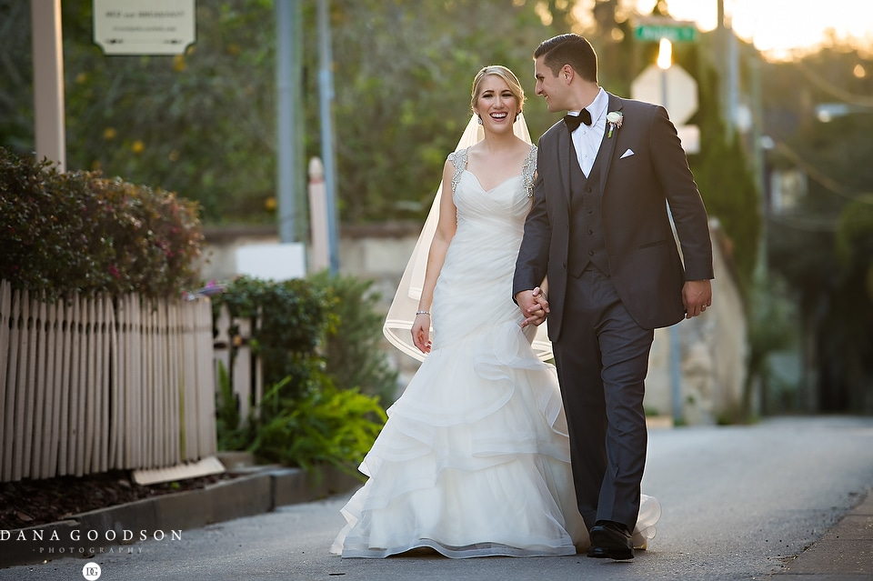 white room wedding | Caitlin & Steve | Dana Goodson Photography 071