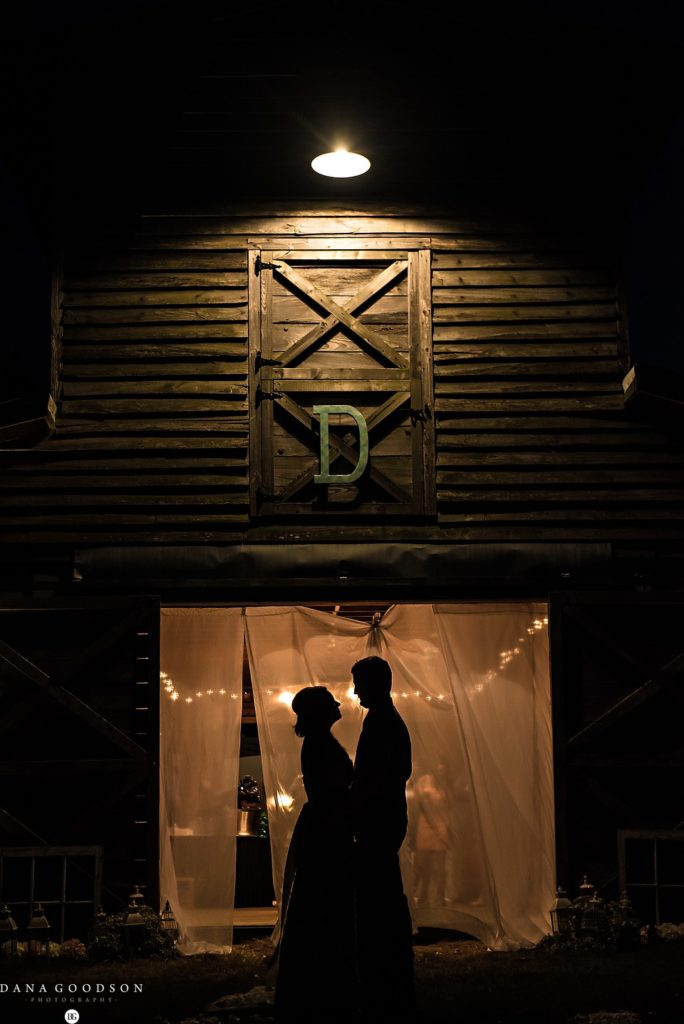 horse stamp inn wedding_Dana Goodson Photography_Emily&Bobby_80