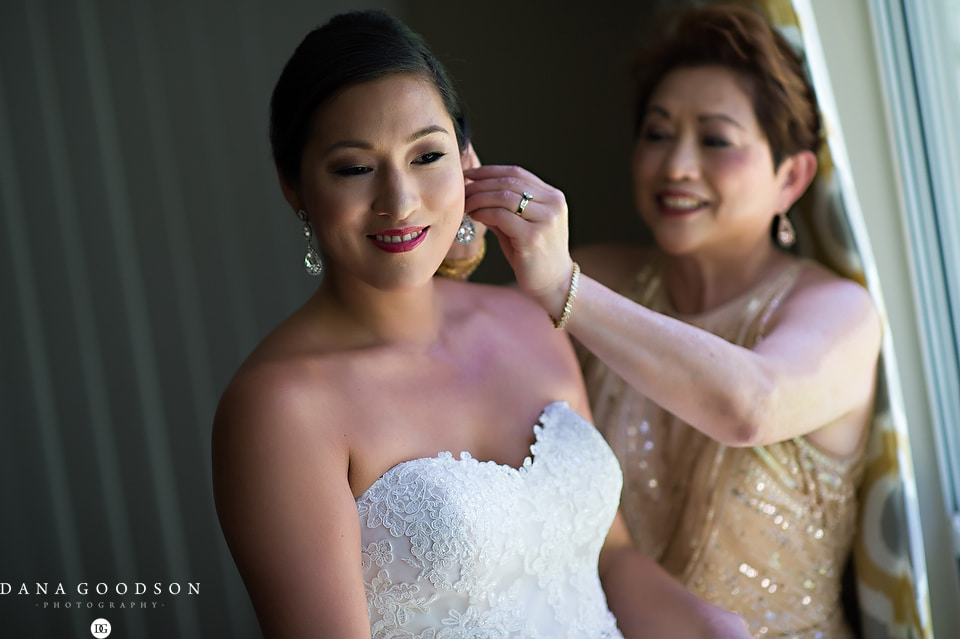 TPC Wedding | Kathleen & Michael 007