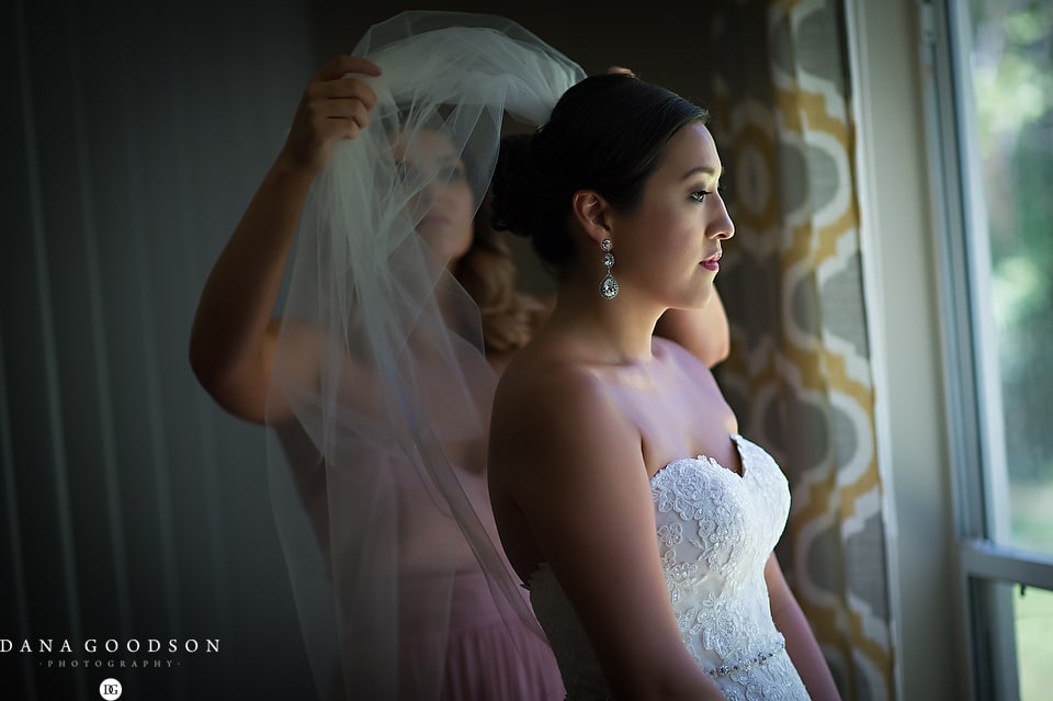 TPC Wedding | Kathleen & Michael 008