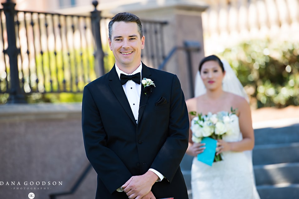 TPC Wedding | Kathleen & Michael 017