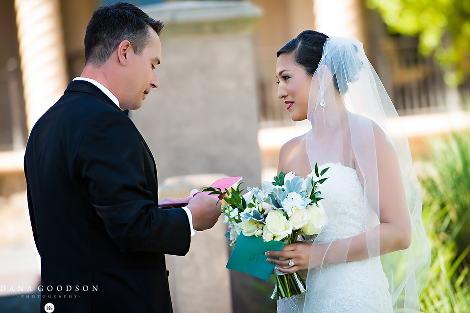 TPC Wedding | Kathleen & Michael 018