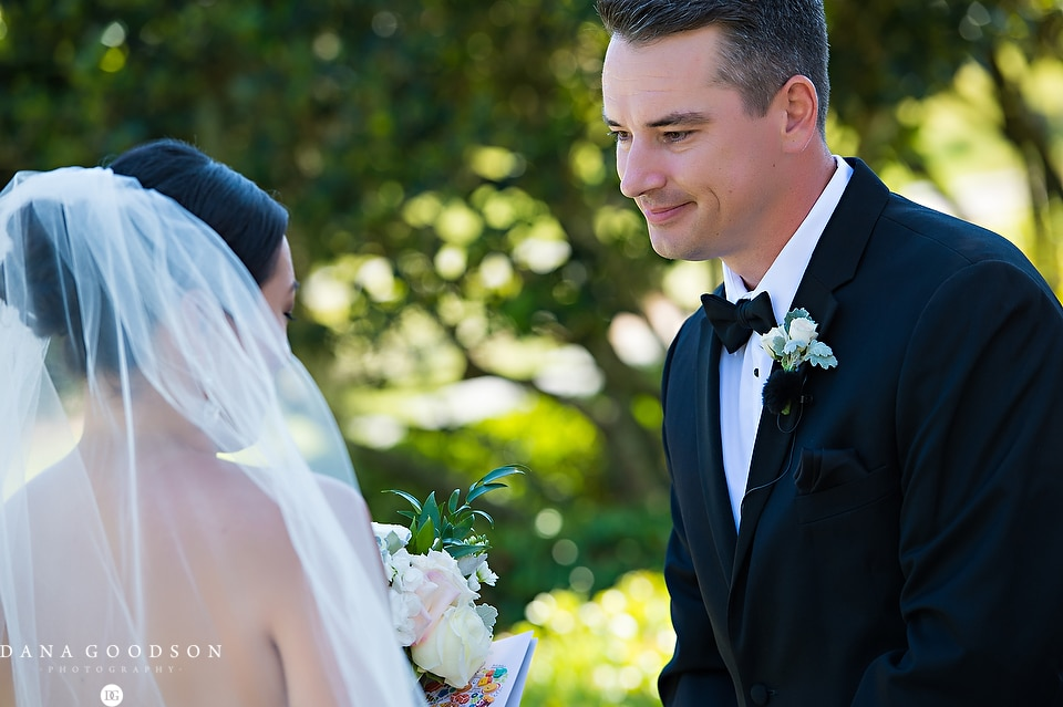 TPC Wedding | Kathleen & Michael 019