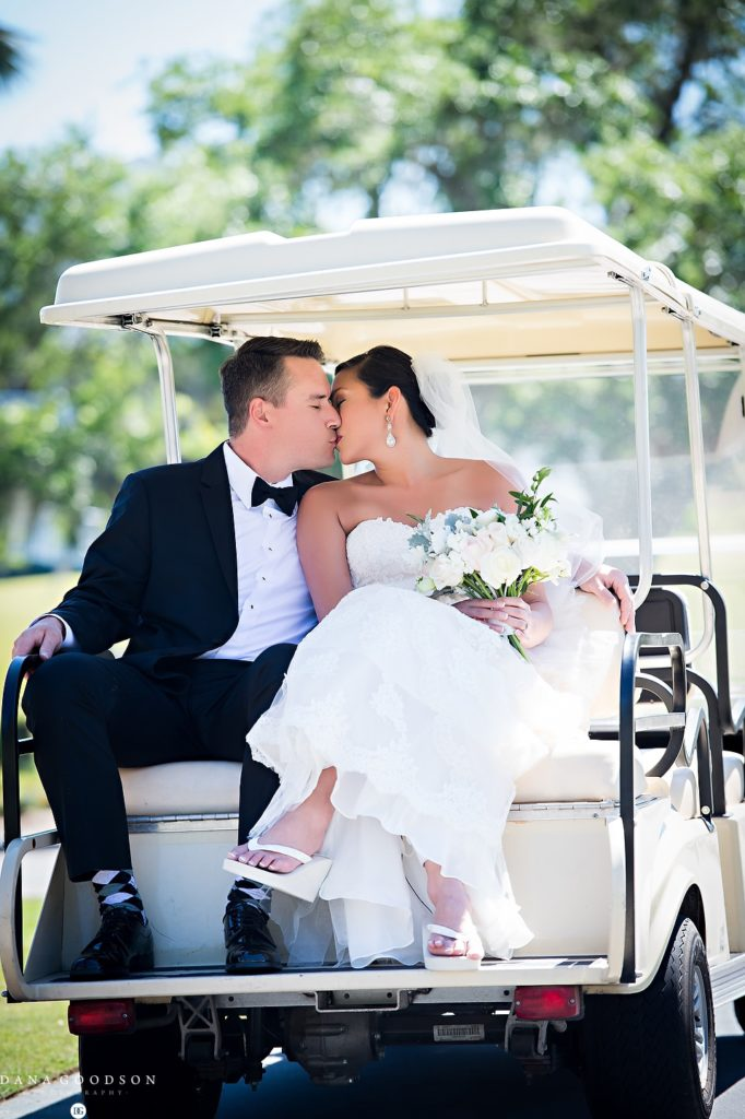 TPC Wedding | Kathleen & Michael 022