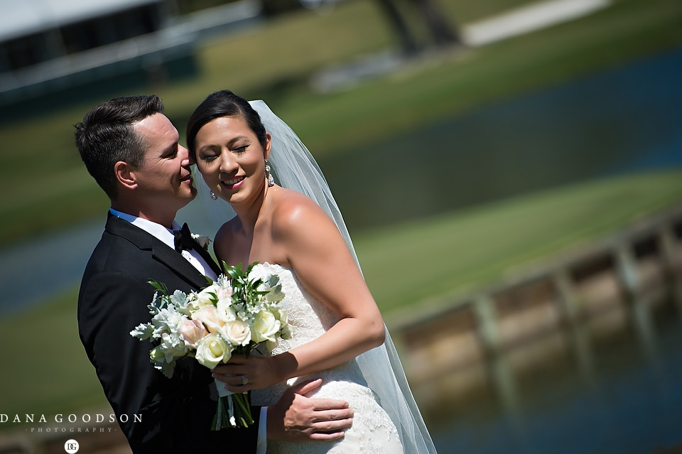 TPC Wedding | Kathleen & Michael 023
