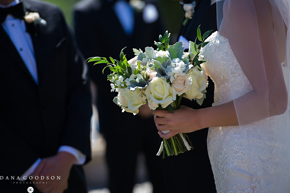 TPC Wedding | Kathleen & Michael 027