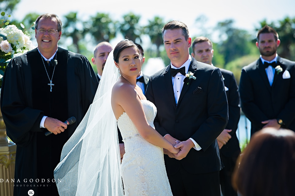 TPC Wedding | Kathleen & Michael 031