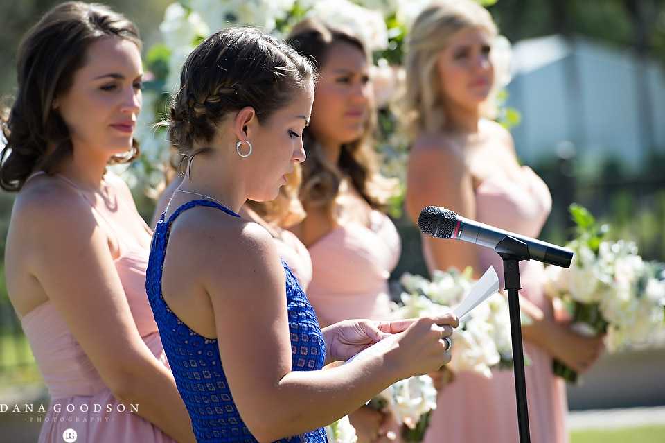 TPC Wedding | Kathleen & Michael 032