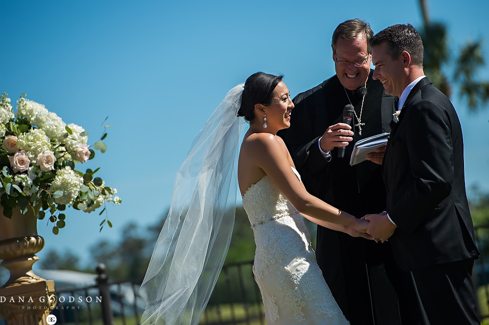 TPC Wedding | Kathleen & Michael 035