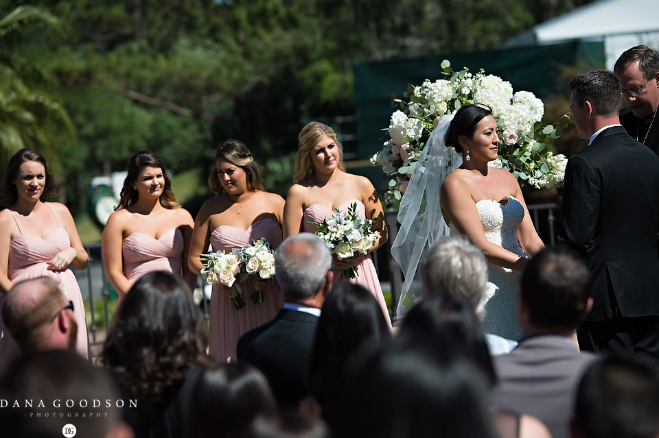 TPC Wedding | Kathleen & Michael 036