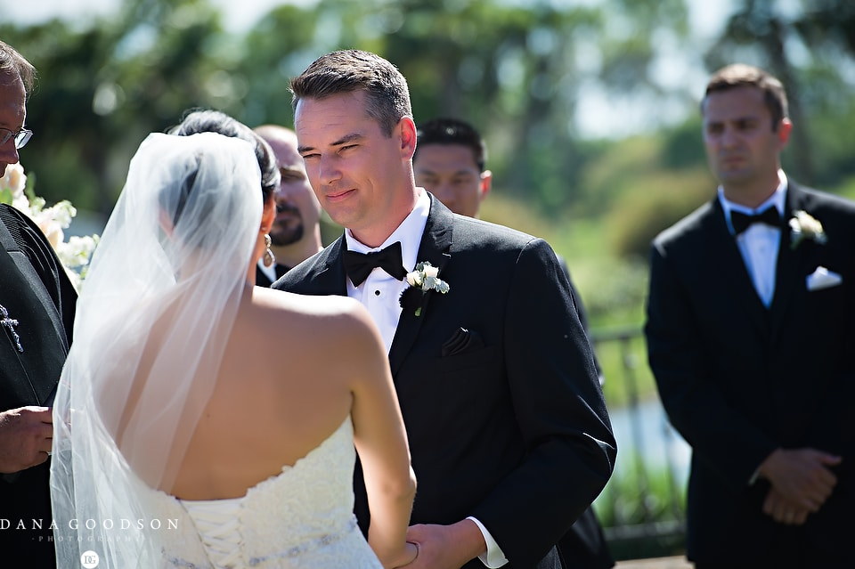 TPC Wedding | Kathleen & Michael 037