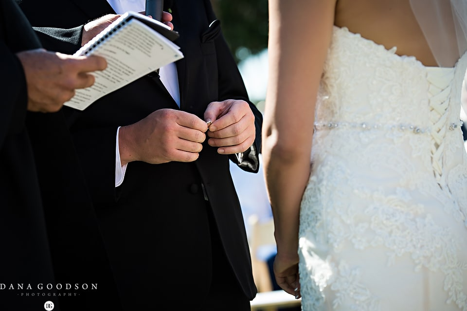TPC Wedding | Kathleen & Michael 038