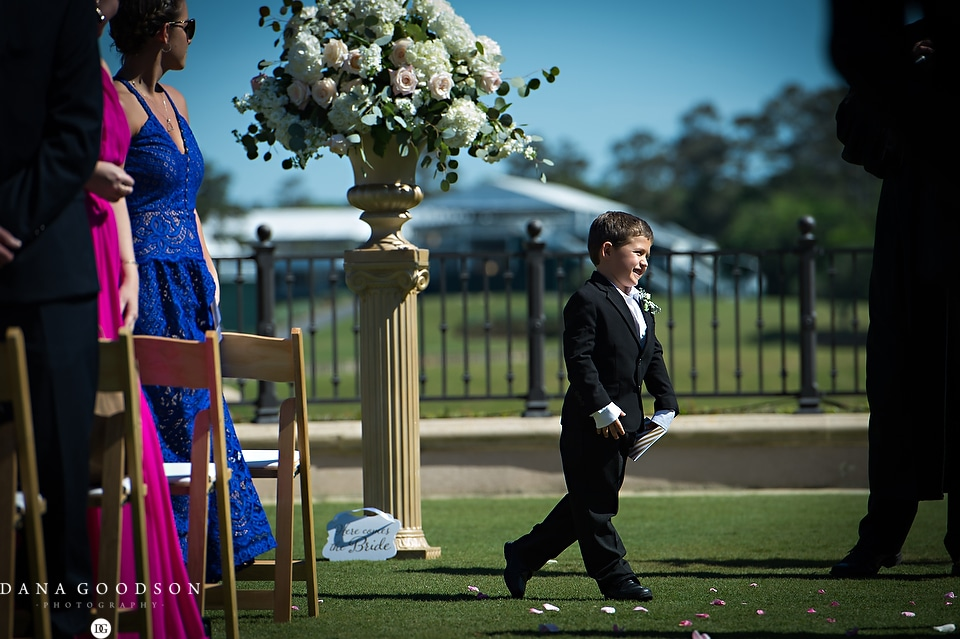 TPC Wedding | Kathleen & Michael 043