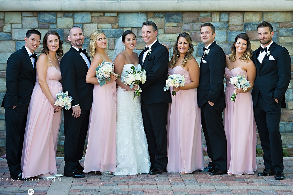 TPC Wedding | Kathleen & Michael 045
