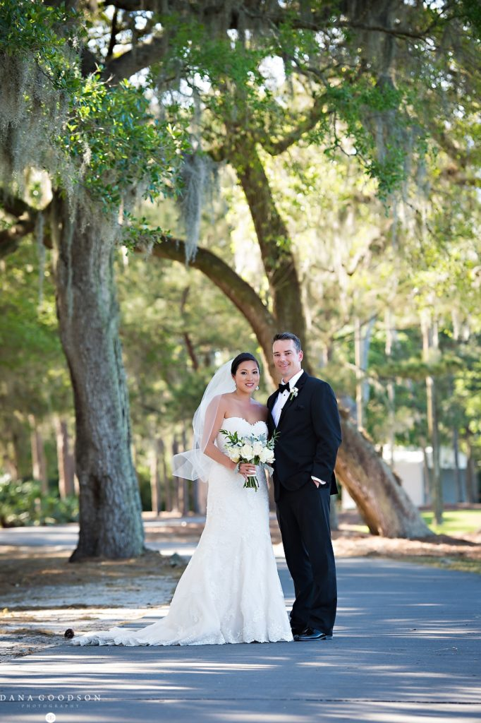 TPC Wedding | Kathleen & Michael 048