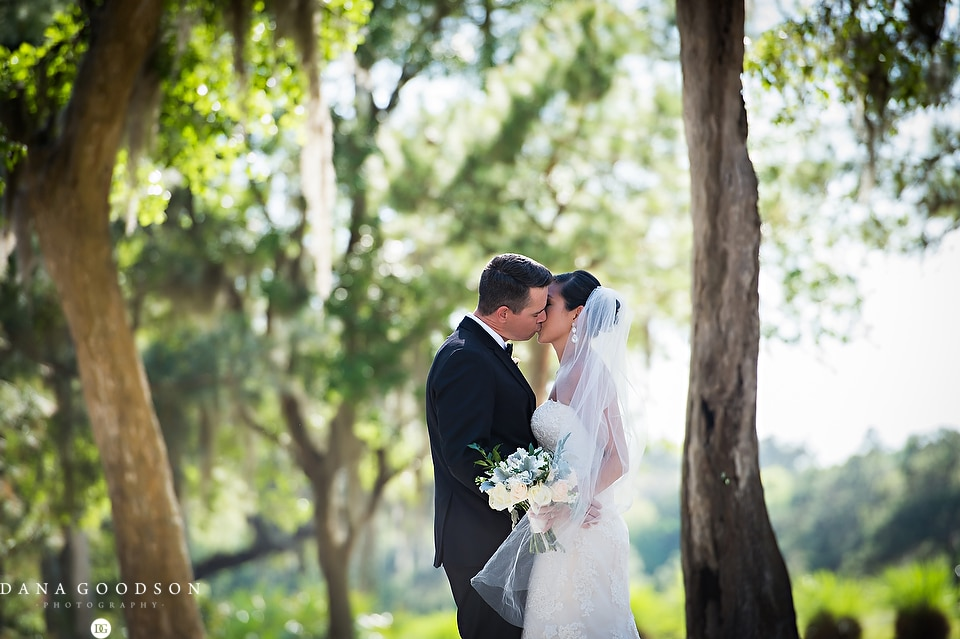 TPC Wedding | Kathleen & Michael 052