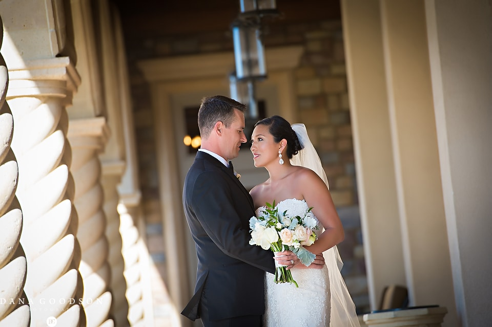 TPC Wedding | Kathleen & Michael 054