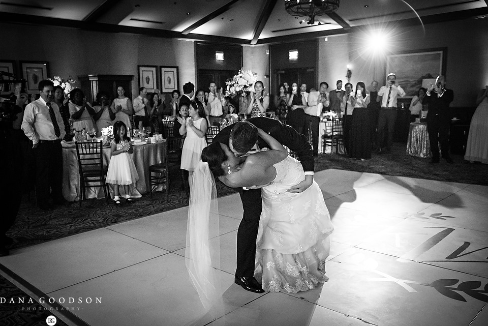 TPC Wedding | Kathleen & Michael 063