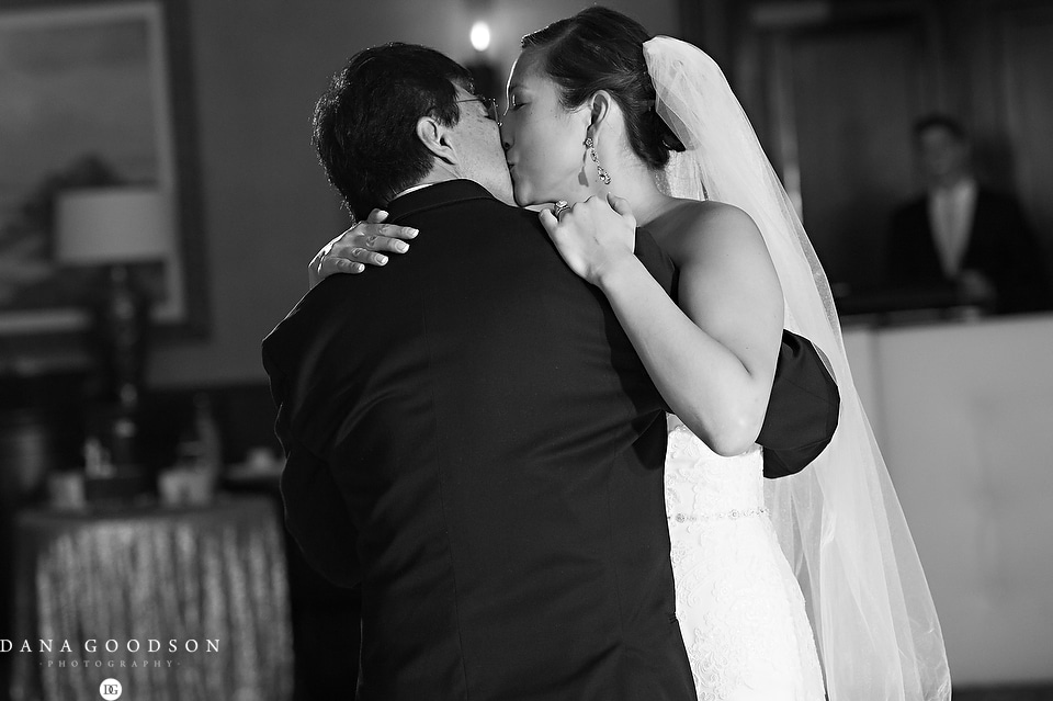 TPC Wedding | Kathleen & Michael 065