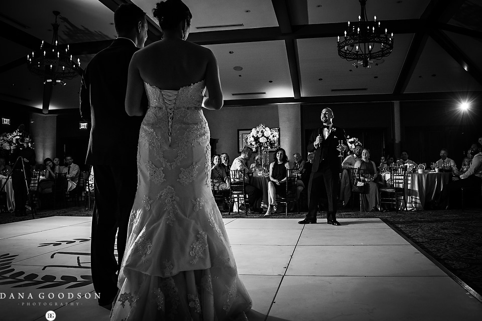 TPC Wedding | Kathleen & Michael 071
