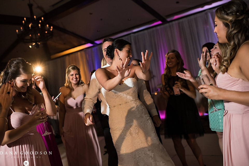 TPC Wedding | Kathleen & Michael 078