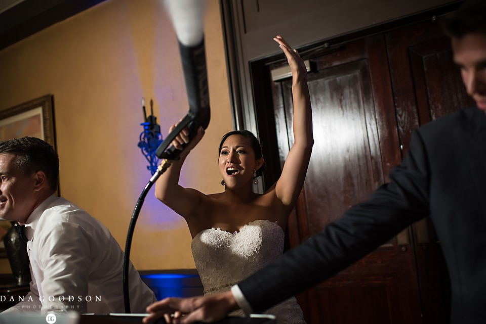 TPC Wedding | Kathleen & Michael 079