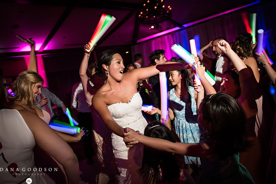 TPC Wedding | Kathleen & Michael 082