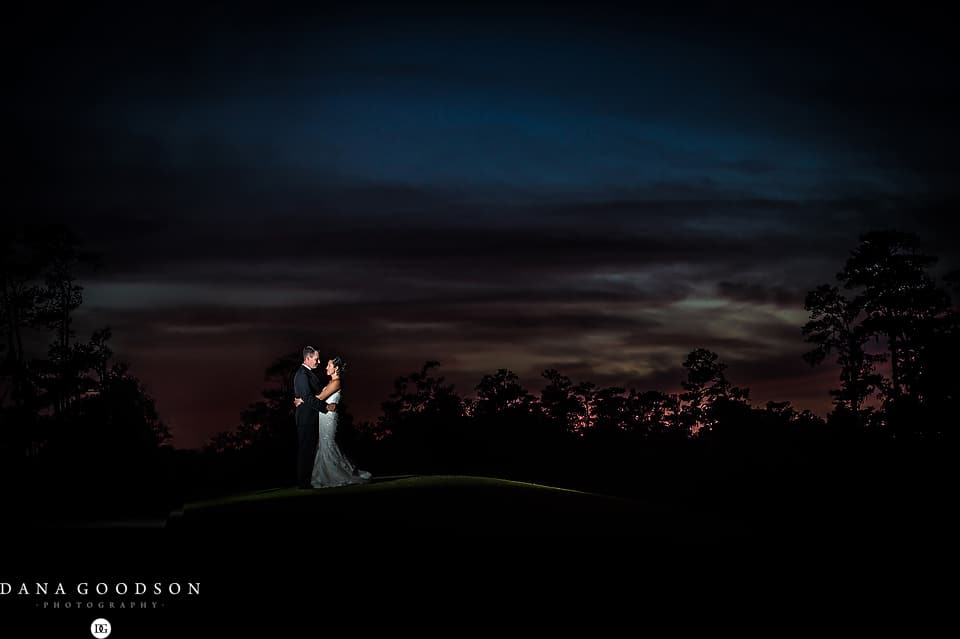 TPC Wedding | Kathleen & Michael 087
