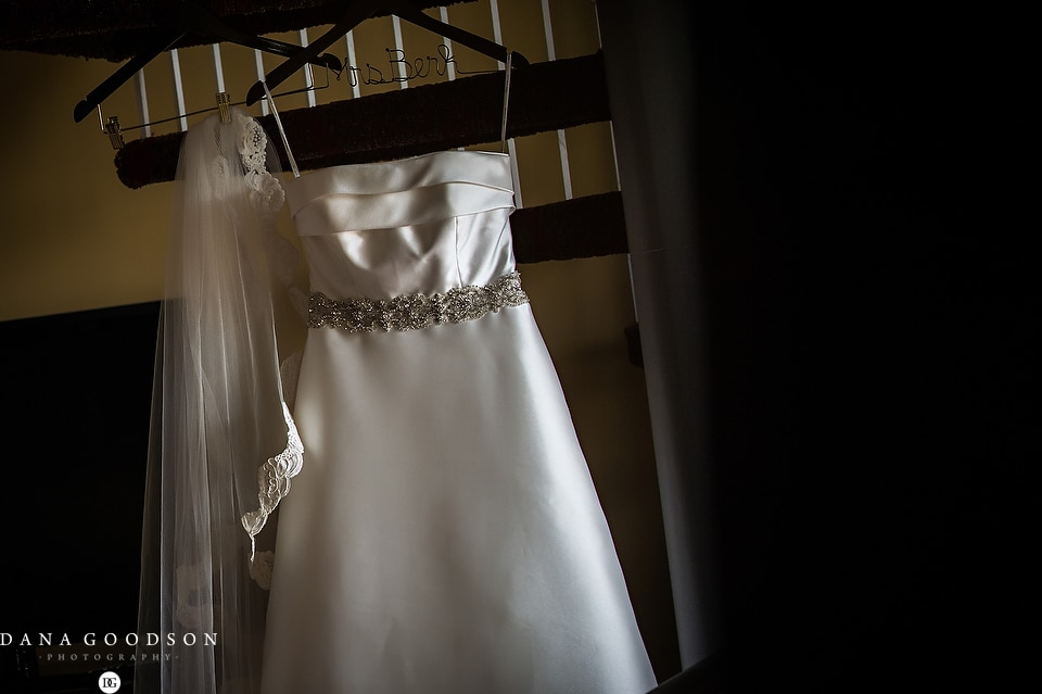 casa monica wedding_st augustine wedding photographer_003