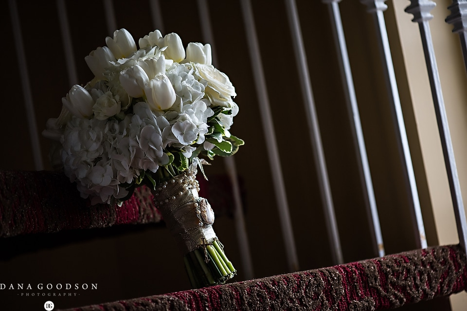 casa monica wedding_st augustine wedding photographer_004