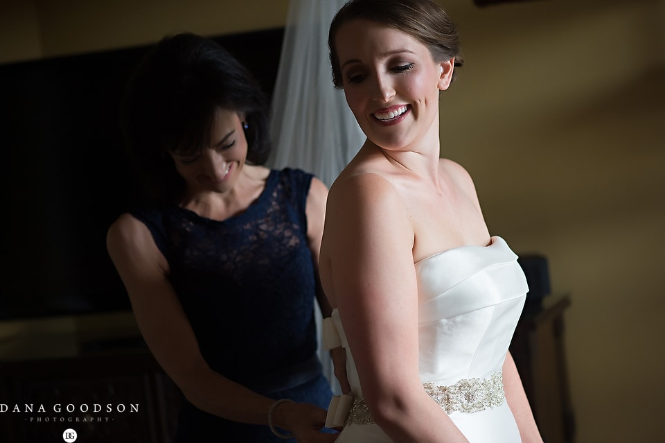 casa monica wedding_st augustine wedding photographer_006