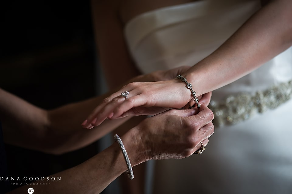 casa monica wedding_st augustine wedding photographer_009