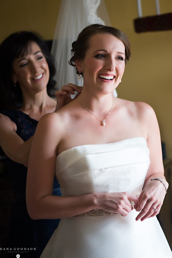casa monica wedding_st augustine wedding photographer_010