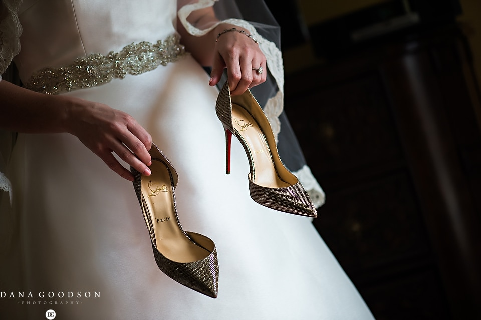 casa monica wedding_st augustine wedding photographer_011