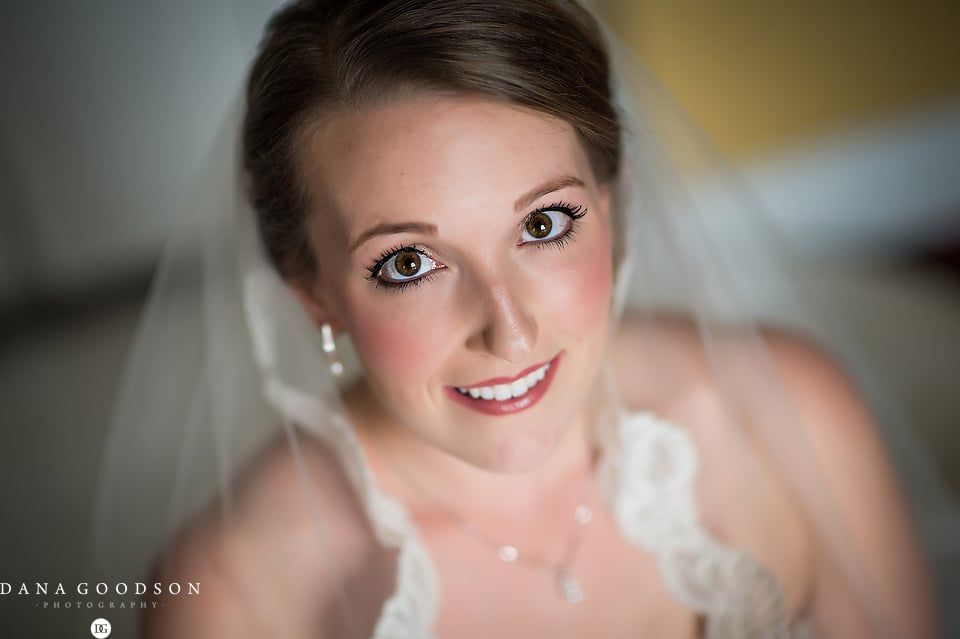 casa monica wedding_st augustine wedding photographer_013