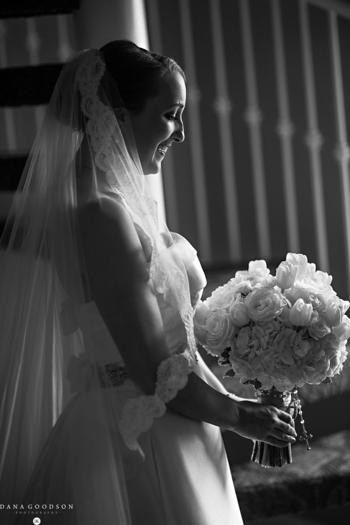 casa monica wedding_st augustine wedding photographer_014