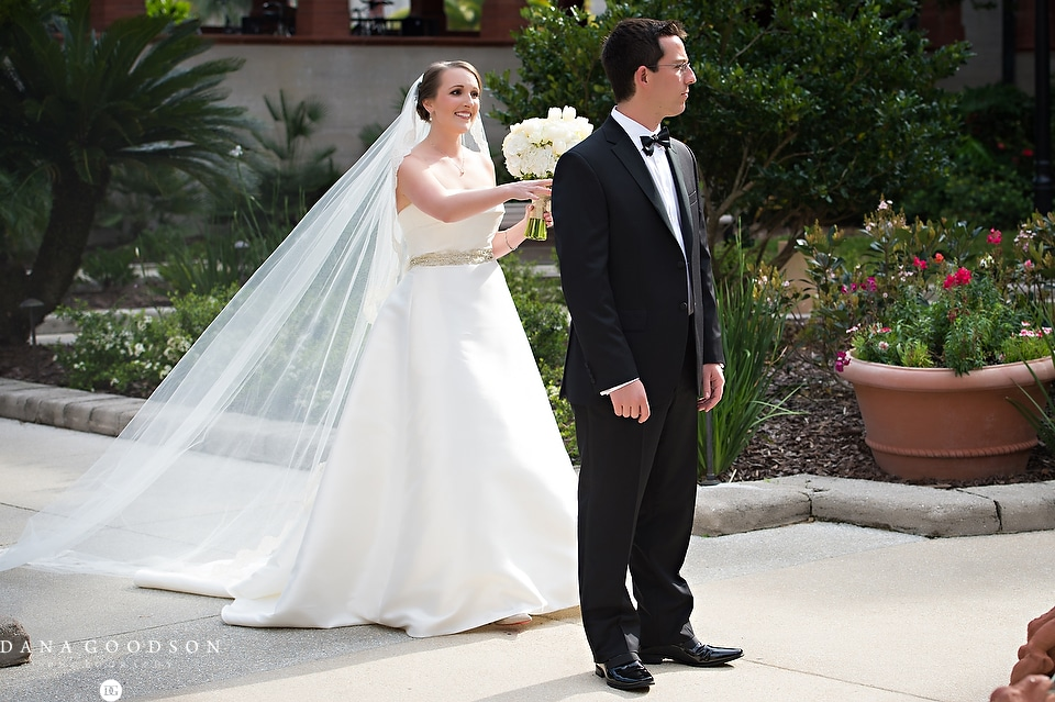casa monica wedding_st augustine wedding photographer_018