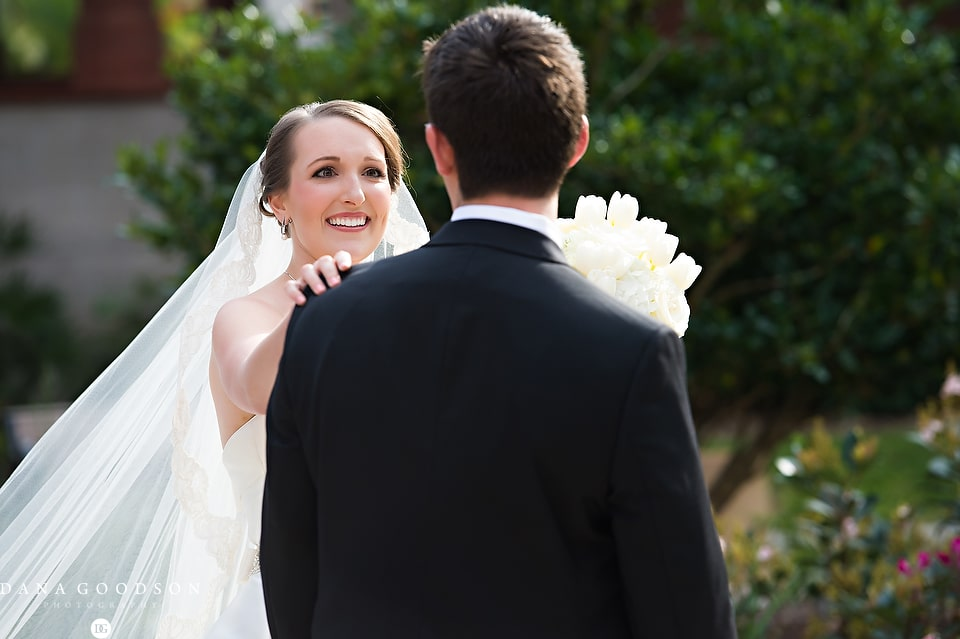 casa monica wedding_st augustine wedding photographer_019