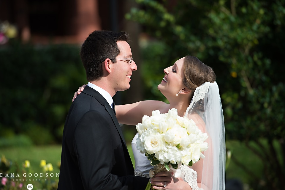 casa monica wedding_st augustine wedding photographer_020