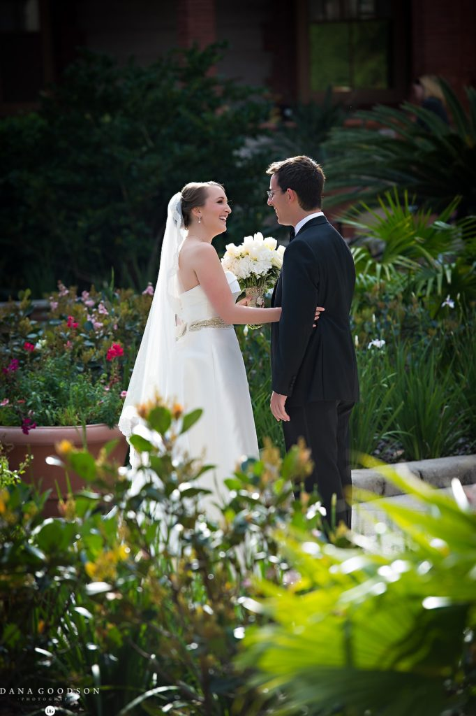 casa monica wedding_st augustine wedding photographer_021