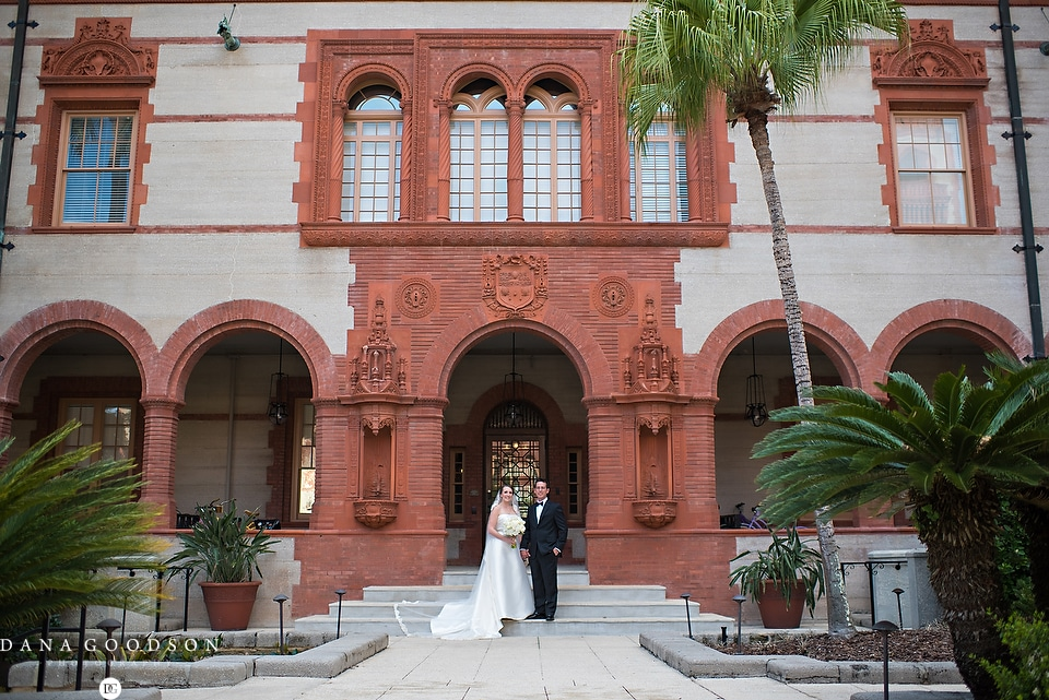casa monica wedding_st augustine wedding photographer_022