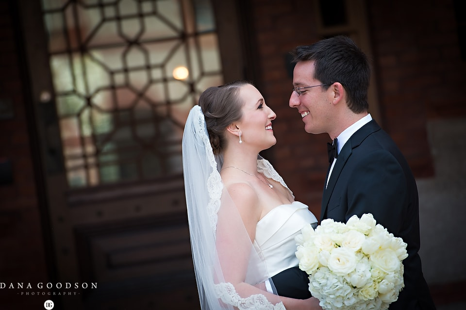 casa monica wedding_st augustine wedding photographer_023