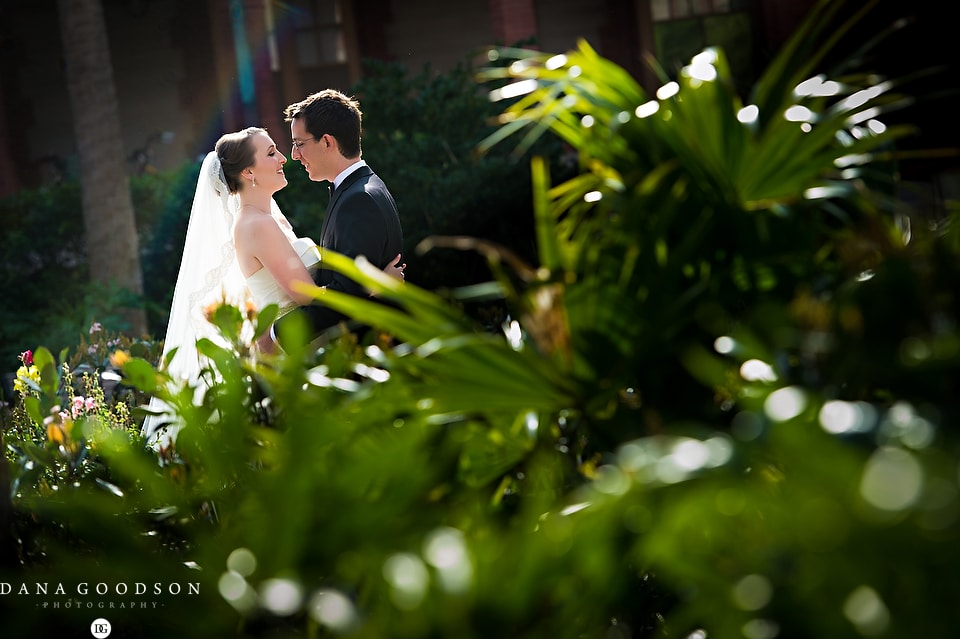 casa monica wedding_st augustine wedding photographer_024